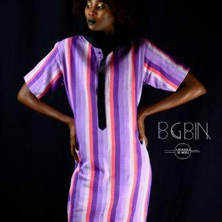 Robe BGBIN #006