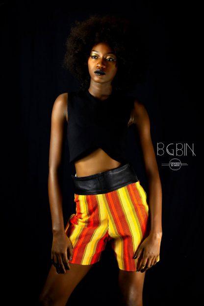 Short BGBIN #001