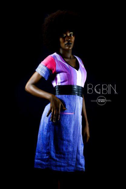 Robe BGBIN #005
