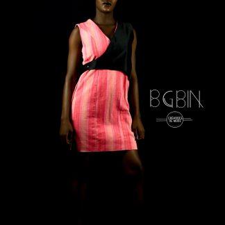Robe BGBIN #004